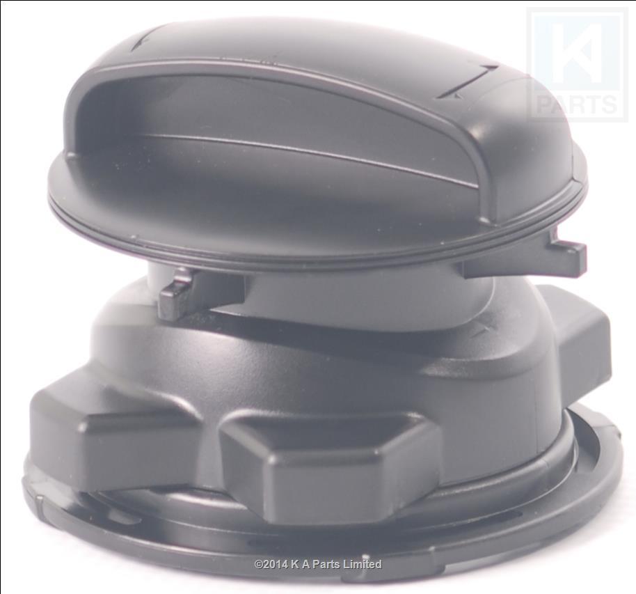 Kitchenaid Garbage Disposal Magnetic Stopper 28 Images