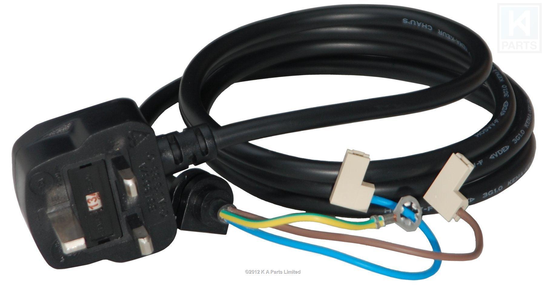 Kitchenaid outlet uk inspirierendes design for Ecksofa cord